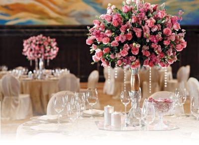 SLPG-Bg-Weddings-Celebrations